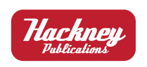 Hackney Publications